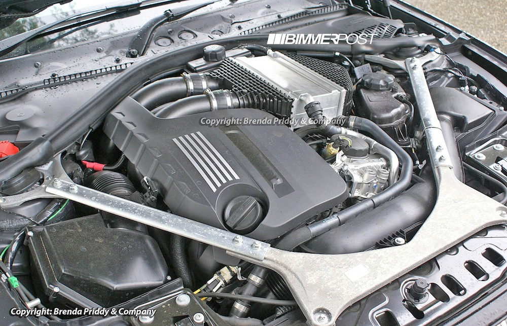 Name:  f80m3engine2 copy.jpg