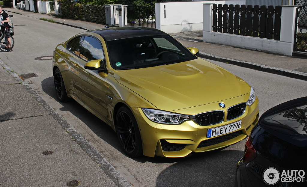Name:  austinyellow-f82m4-c.jpg