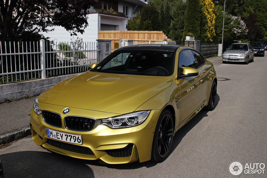 Name:  austinyellow-f82m4-e.jpg