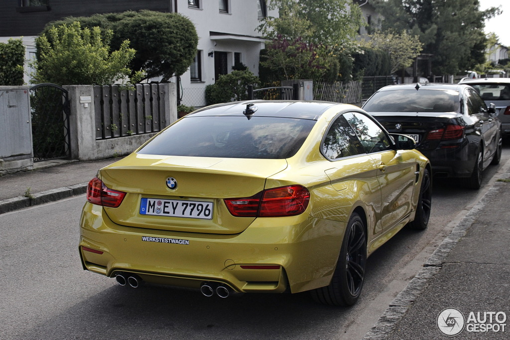 Name:  austinyellow-f82m4-b.jpg