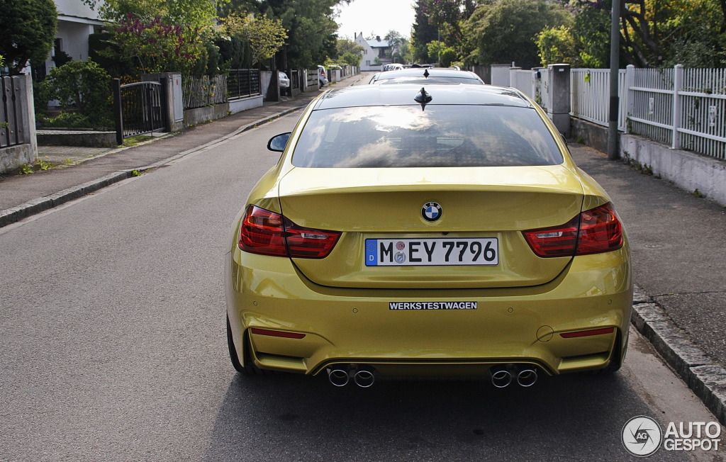 Name:  austinyellow-f82m4-f.jpg