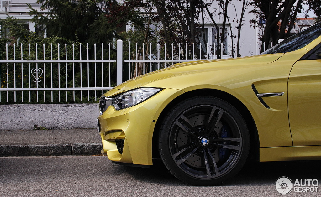 Name:  austinyellow-f82m4-d.jpg
