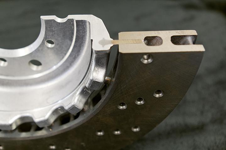 Name:  m3-m4-brakes2.jpg Views: 39297 Size:  233.8 KB