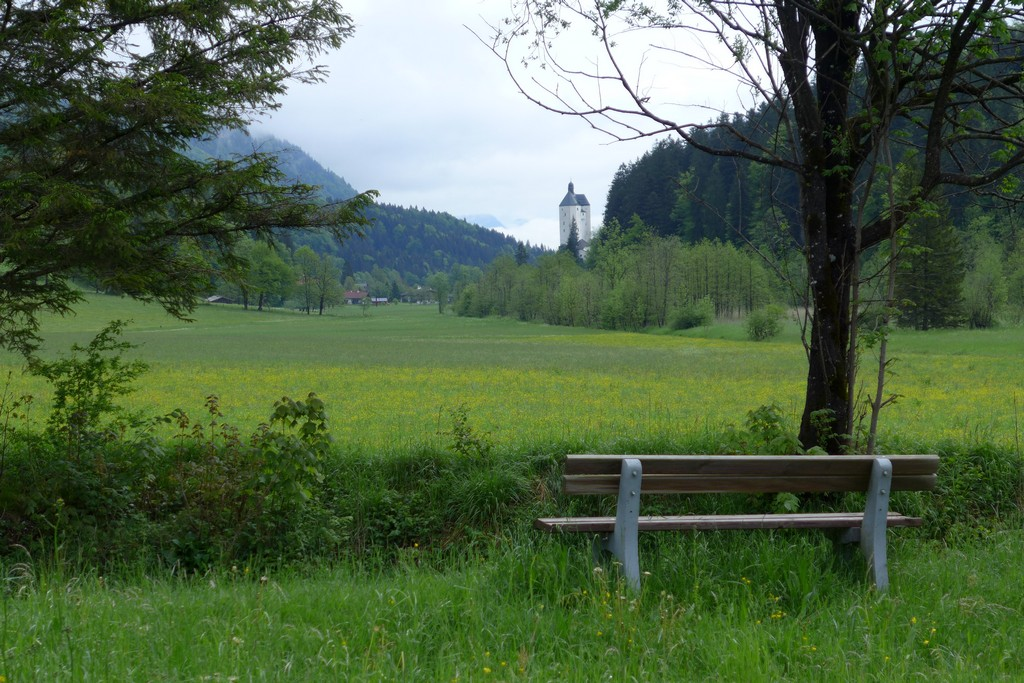 Name:  schlossblick  P1000992.jpg Views: 4707 Size:  261.1 KB