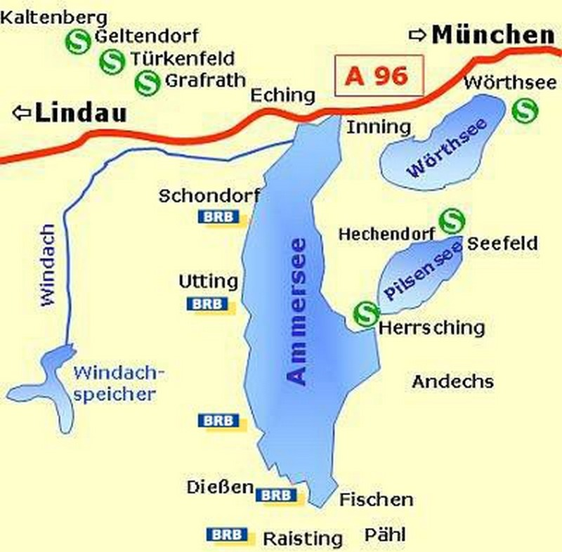 Name:  kloster andrechs  ammersee-region-uebersicht.jpg Views: 3994 Size:  103.0 KB