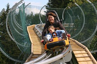 Name:  Alpsee Bergwelt   _alpsee_coaster.jpg Views: 3442 Size:  128.6 KB