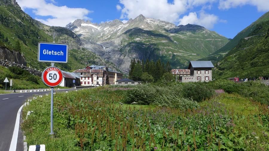 Name:  Furka Pass Gletsch P1080432.jpg Views: 2759 Size:  228.8 KB