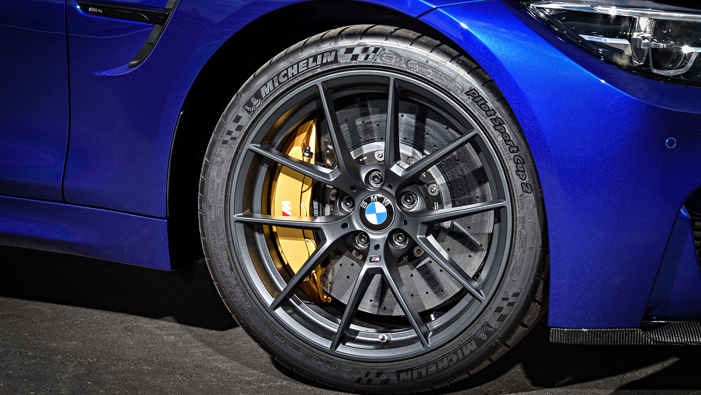 Name:  P90251057_highRes_the-new-bmw-m4-cs-04.jpg