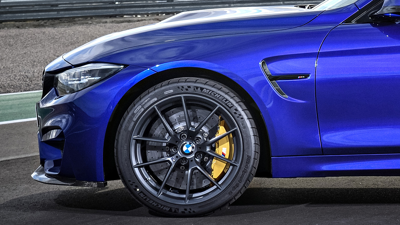 Name:  P90251024_highRes_the-new-bmw-m4-cs-04-1.jpg