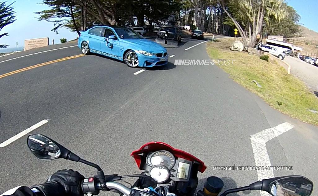 Name:  w_BMWm3Video_cdauto_102913_3.jpg Views: 63243 Size:  215.8 KB