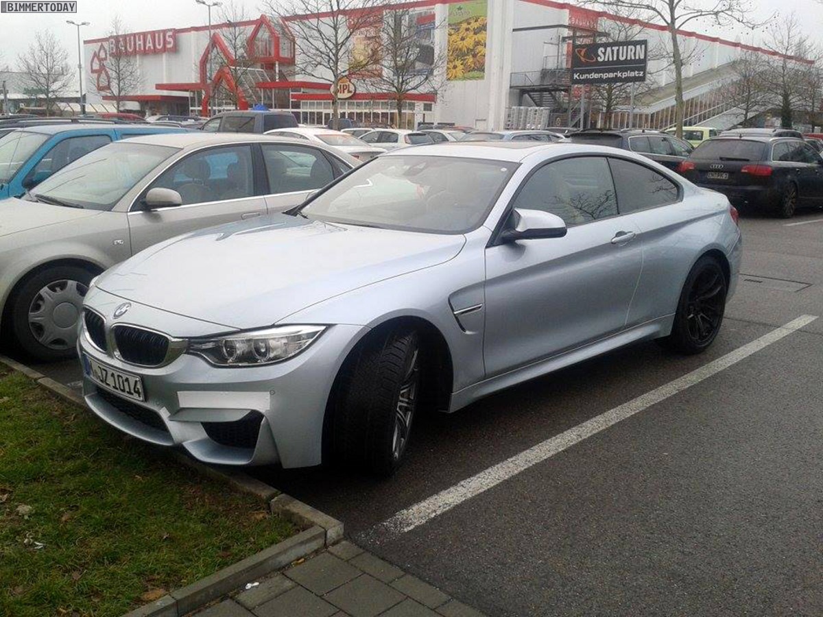 Name:  BMW-M4-Coupe-F82-LIVE-Spyshots-Silverstone-01.jpg Views: 34458 Size:  328.5 KB