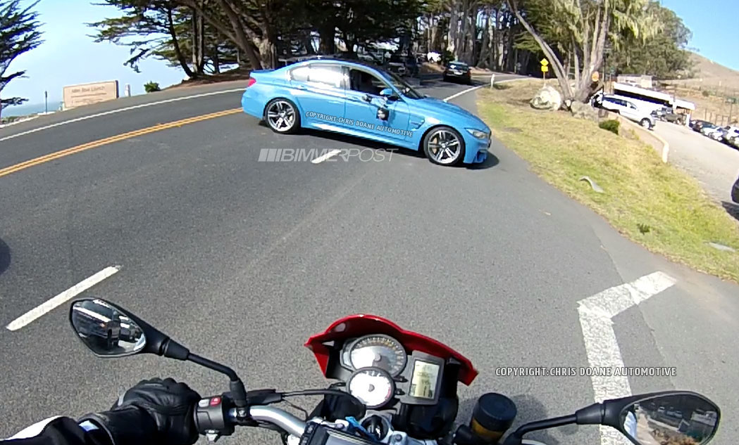 Name:  w_BMWm3Video_cdauto_102913_5.jpg Views: 71383 Size:  195.1 KB