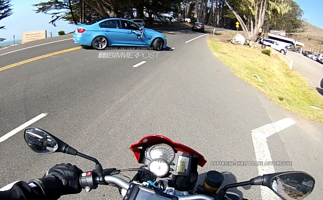 Name:  w_BMWm3Video_cdauto_102913_7.jpg Views: 58356 Size:  192.1 KB