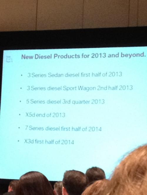 Name:  bmw-diesel-lineup.jpg Views: 25696 Size:  27.0 KB