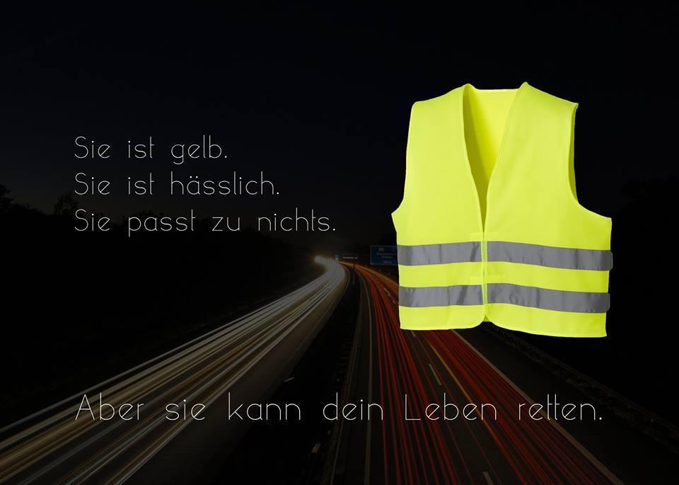 Name:  Vest...    10314508_761506493872341_7849847776049593518_n.jpg Views: 1836 Size:  43.4 KB