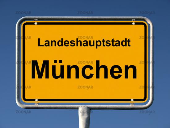 Name:  City Schild Munchen.jpg Views: 2042 Size:  87.7 KB