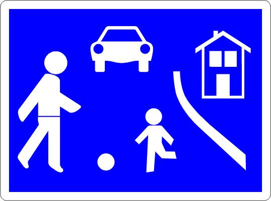 Name:  auto stadt  hinweiszeichen-19-gr.jpg Views: 1727 Size:  45.5 KB