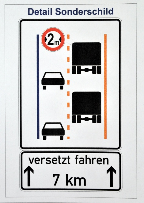 Name:  autobahn off set driving in construction area 3778509.jpg Views: 1918 Size:  94.3 KB