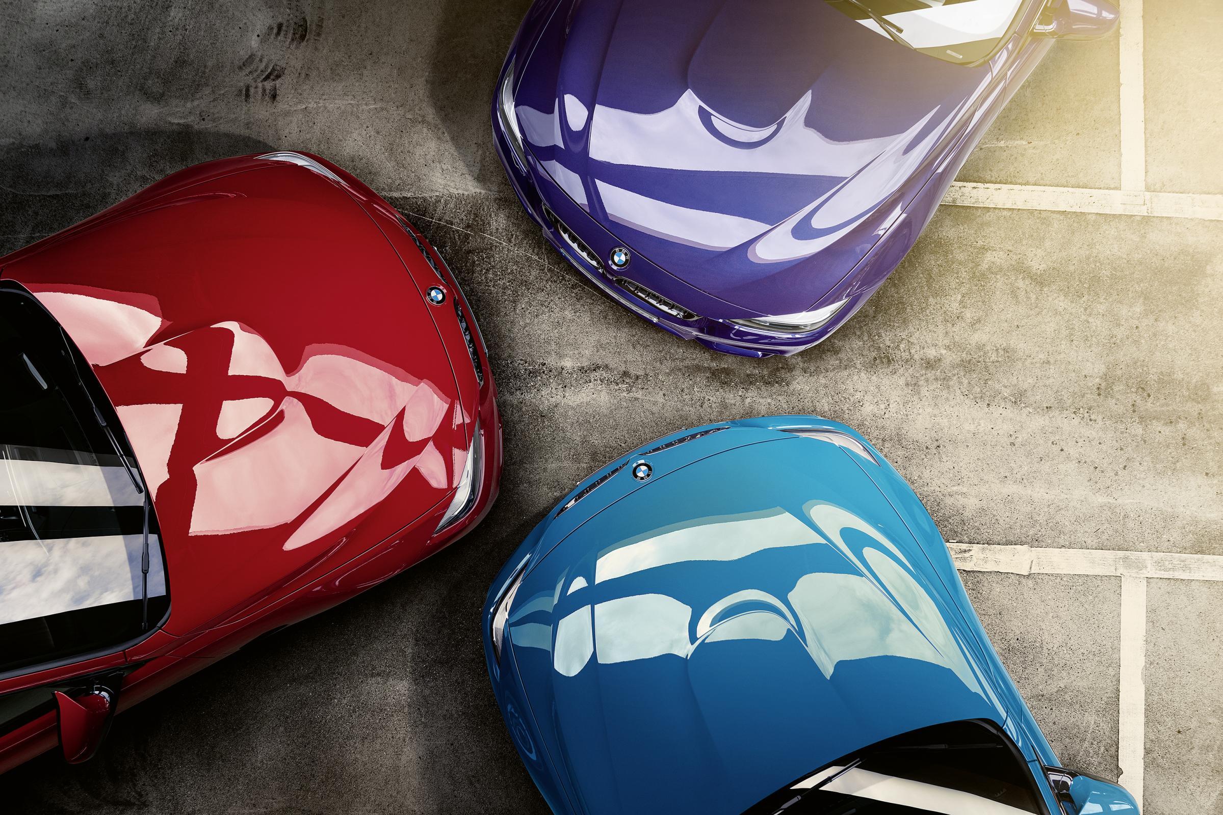Name:  BMW M4 M Herigage Edition.jpg Views: 29196 Size:  654.0 KB
