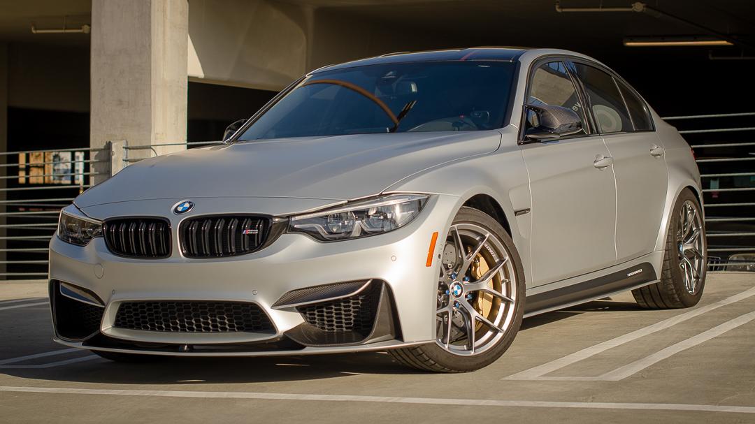 Name:  20190317_BMW_F80_GS_02.jpg Views: 2507 Size:  475.1 KB