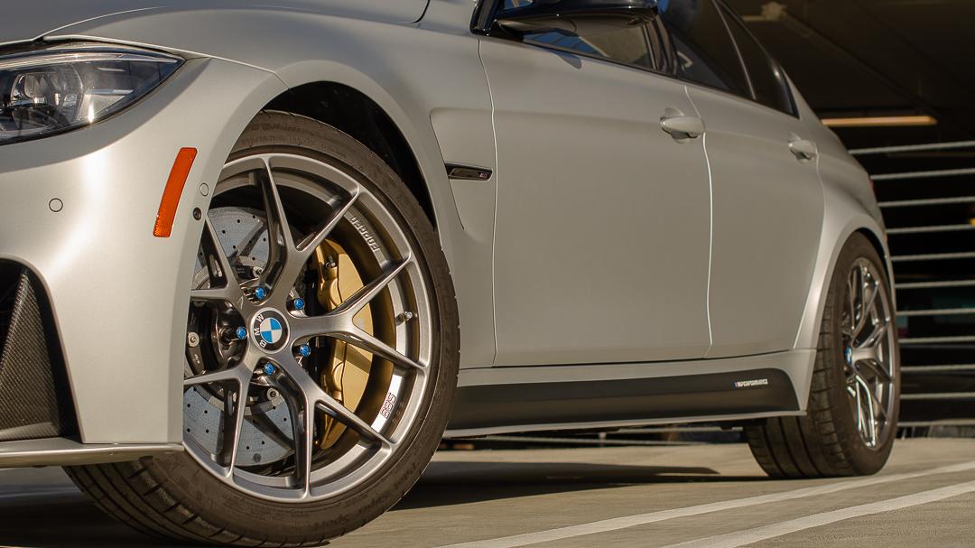 Name:  20190317_BMW_F80_GS_03.jpg Views: 2123 Size:  480.0 KB