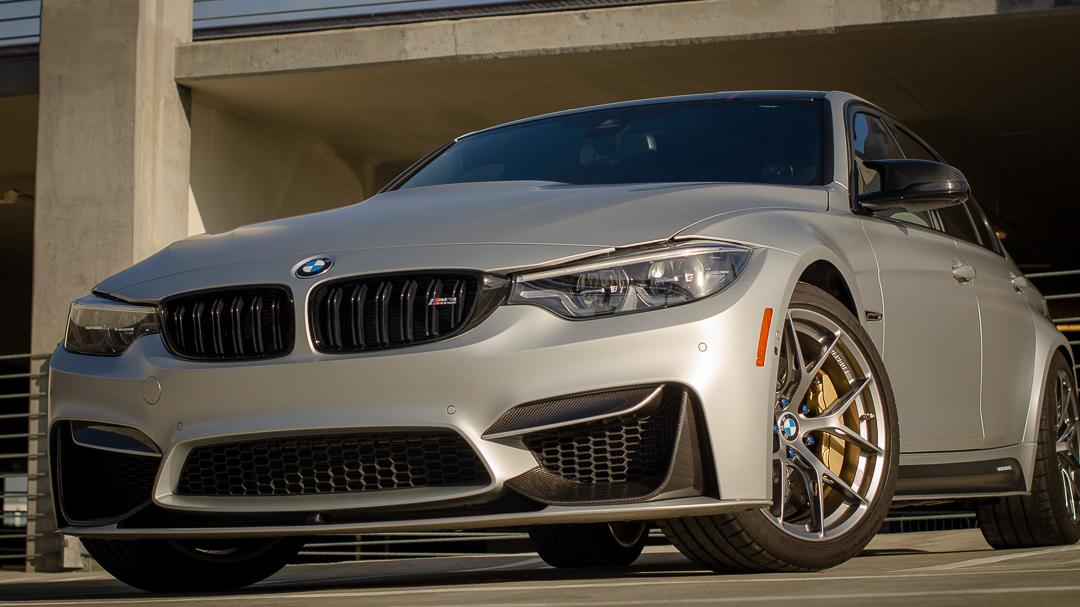 Name:  20190317_BMW_F80_GS_05.jpg Views: 2141 Size:  463.8 KB
