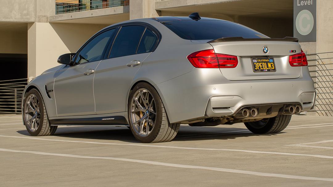 Name:  20190317_BMW_F80_GS_07.jpg Views: 2315 Size:  499.4 KB