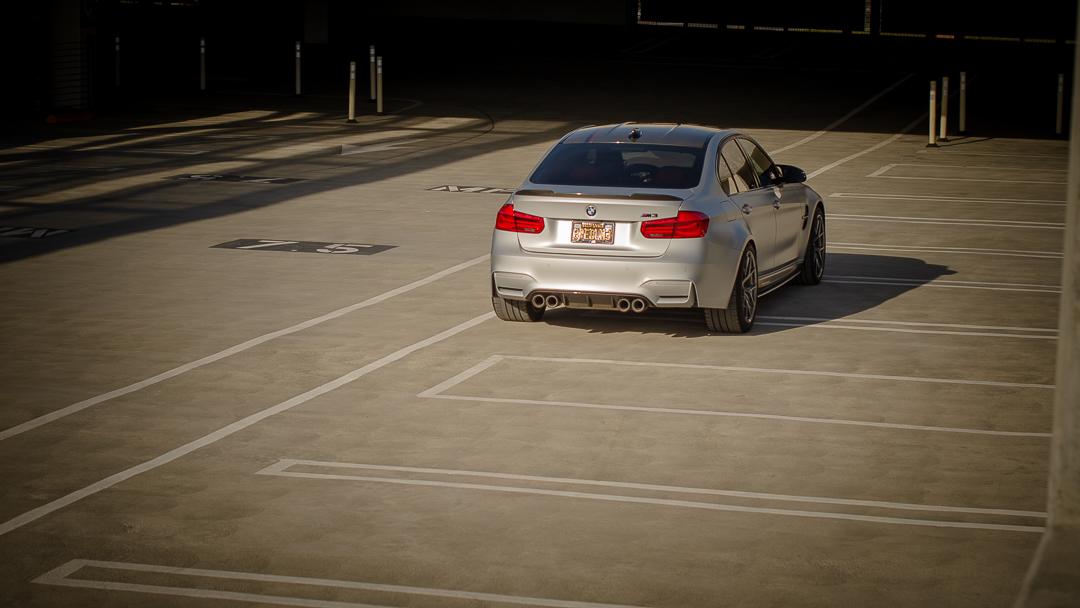 Name:  20190317_BMW_F80_GS_12.jpg Views: 2047 Size:  366.1 KB