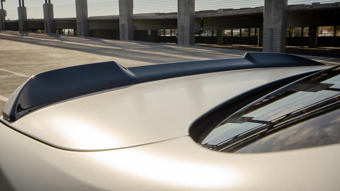 Name:  20190317_BMW_F80_GS_15.jpg Views: 2058 Size:  347.5 KB