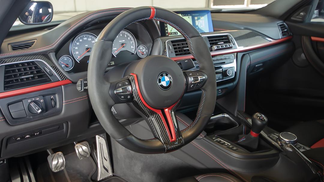 Name:  20190317_BMW_F80_GS_16.jpg Views: 2068 Size:  484.6 KB