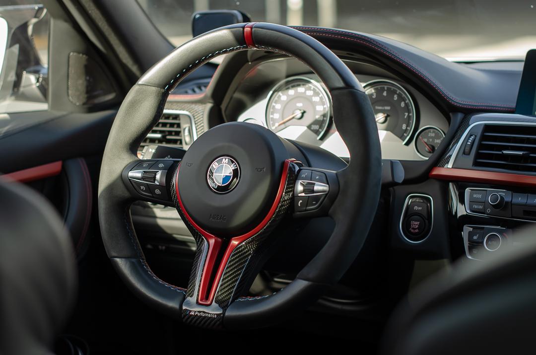 Name:  20190317_BMW_F80_GS_16a.jpg Views: 2021 Size:  462.5 KB
