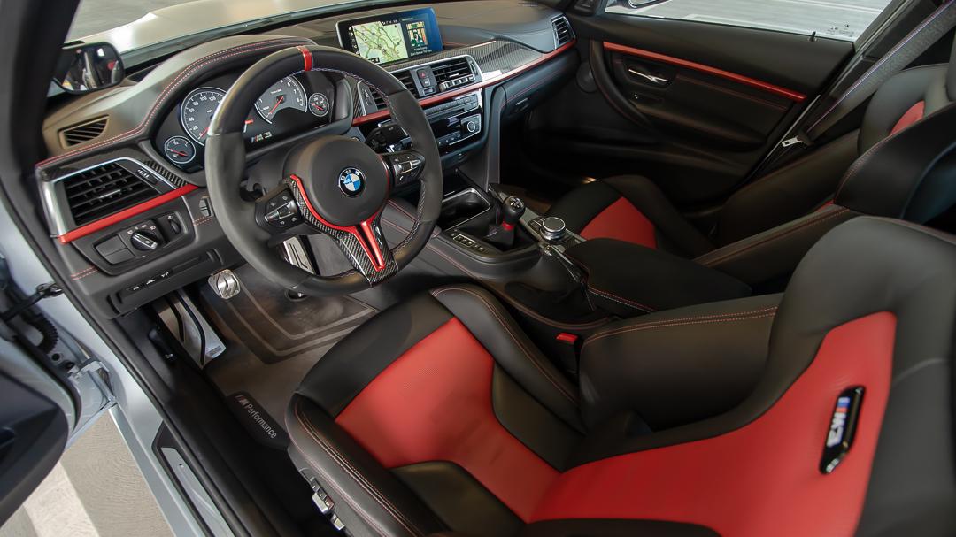 Name:  20190317_BMW_F80_GS_18.jpg Views: 2066 Size:  474.1 KB