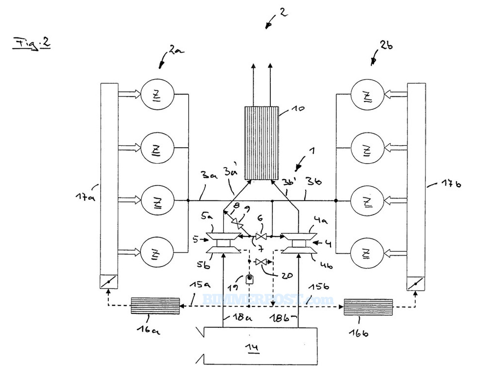 Name:  BMW_Patent_Fig2.jpg Views: 27287 Size:  134.8 KB