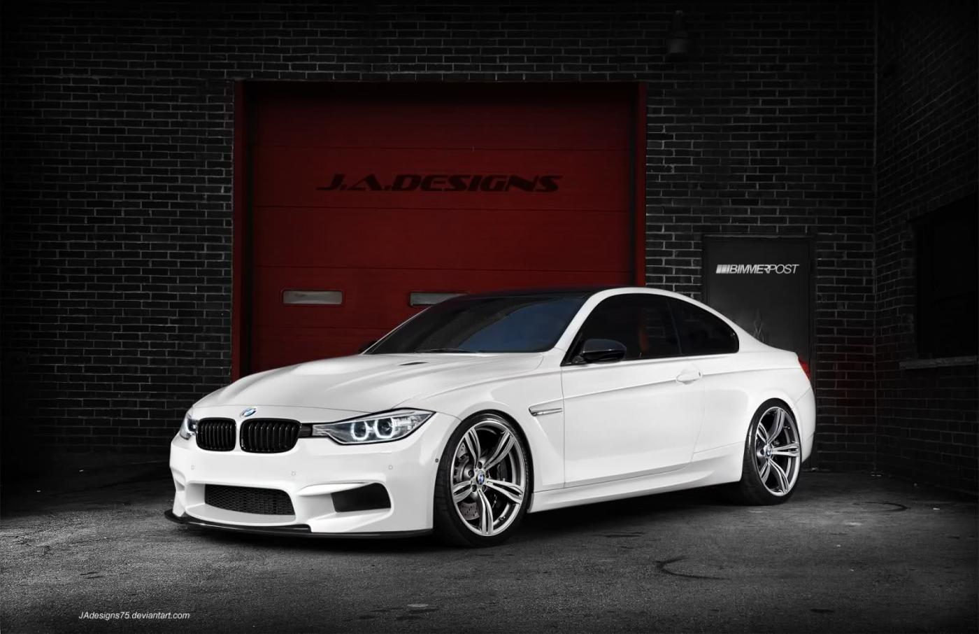 Name:  f82m4couperender.jpg