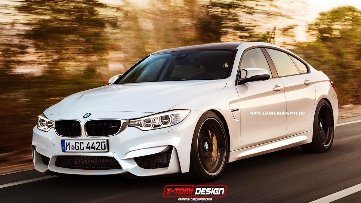 Name:  Bmw M4 Gran Coupe.jpg