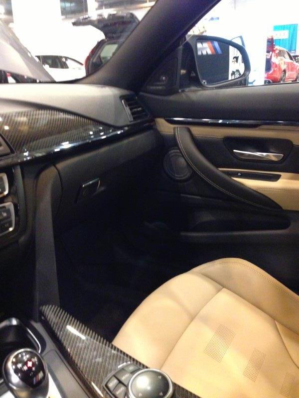 Name:  m4 seat 2.jpg Views: 2142 Size:  60.1 KB