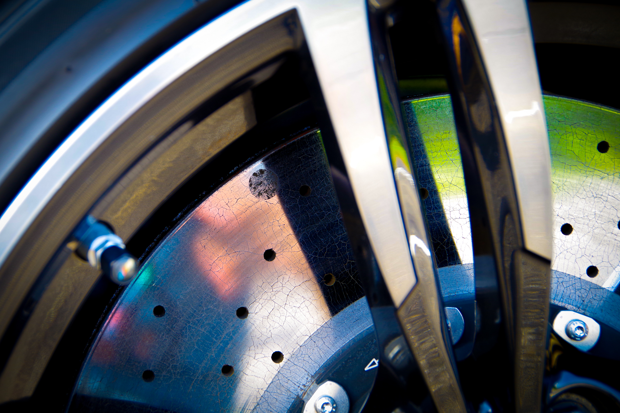 Name:  Brake Rotor.jpg Views: 938 Size:  1.97 MB