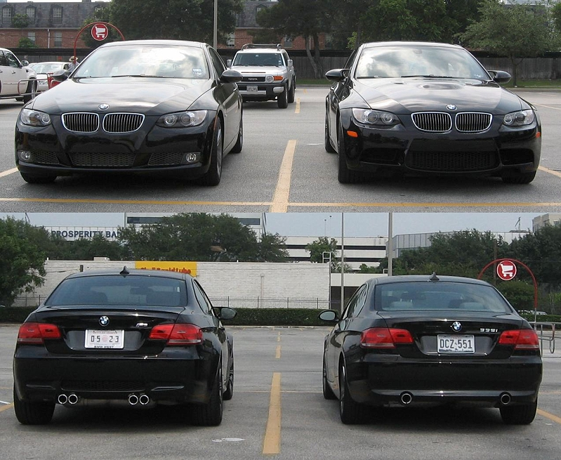 Name:  bmw-e92 - 1.jpg