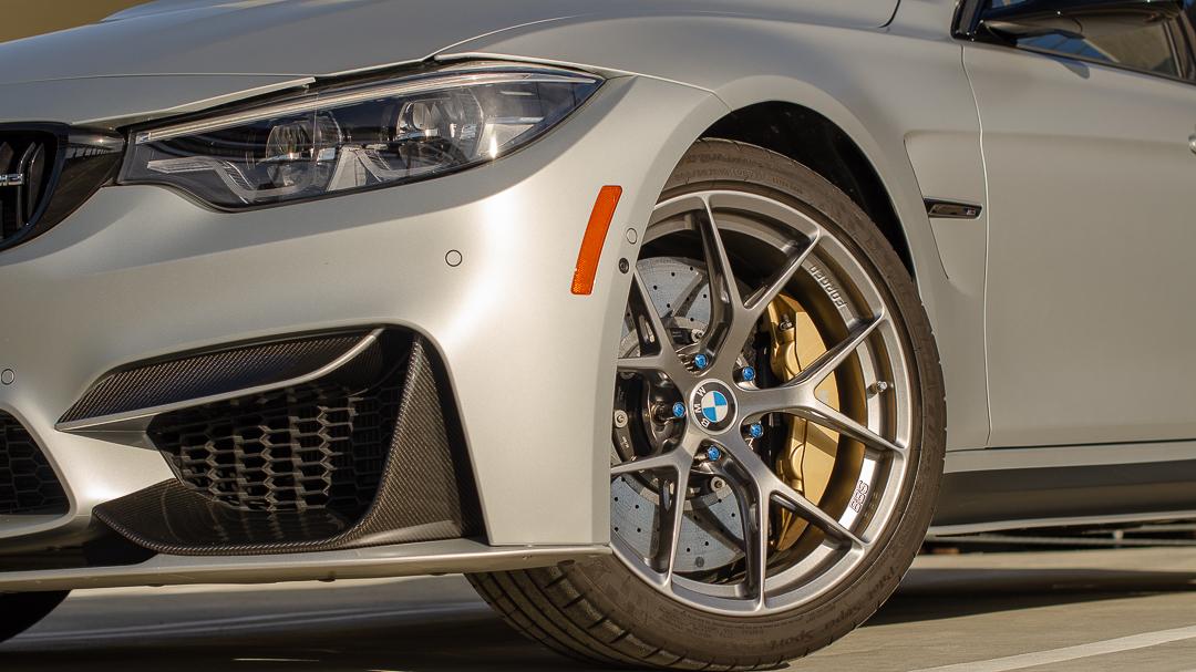 Name:  20190317_BMW_F80_GS_04.jpg Views: 475 Size:  525.1 KB
