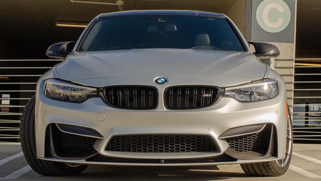 Name:  20190317_BMW_F80_GS_06.jpg Views: 471 Size:  499.0 KB