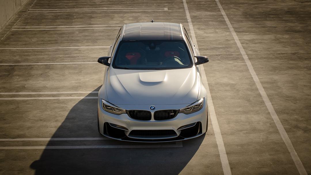 Name:  20190317_BMW_F80_GS_09.jpg Views: 466 Size:  491.8 KB