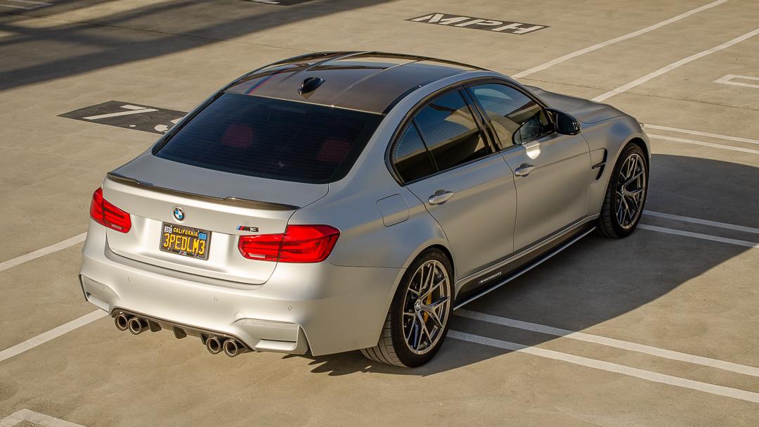 Name:  20190317_BMW_F80_GS_11.jpg Views: 464 Size:  523.4 KB
