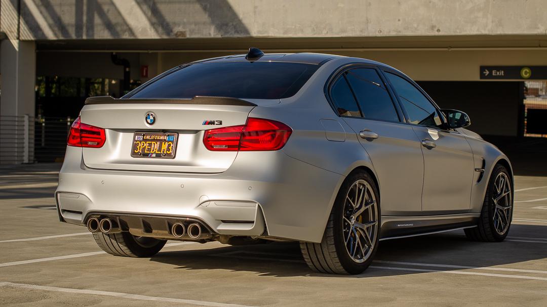 Name:  20190317_BMW_F80_GS_13.jpg Views: 460 Size:  479.3 KB