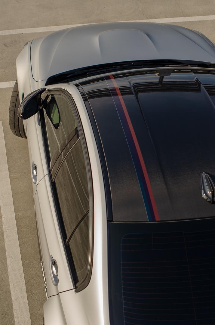Name:  20190317_BMW_F80_GS_19.jpg Views: 441 Size:  473.9 KB