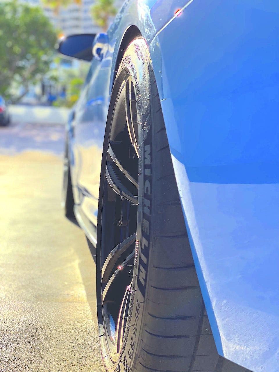 Name:  Rear tire.edit.jpg Views: 657 Size:  164.1 KB