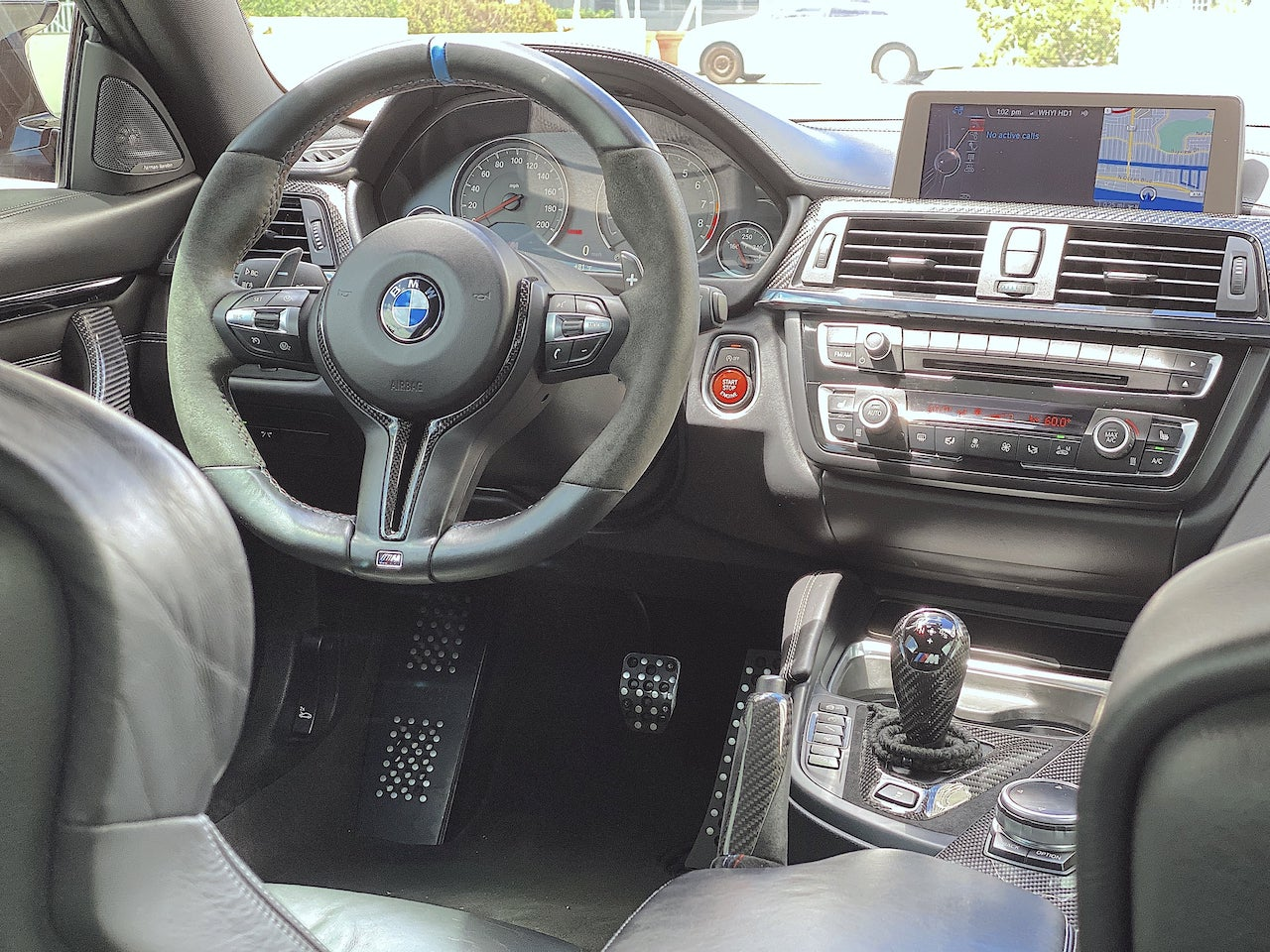 Name:  Driver Seat angle 1 Editted (1).jpg Views: 645 Size:  289.0 KB
