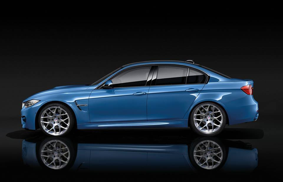 Name:  m4hrewheels.jpg