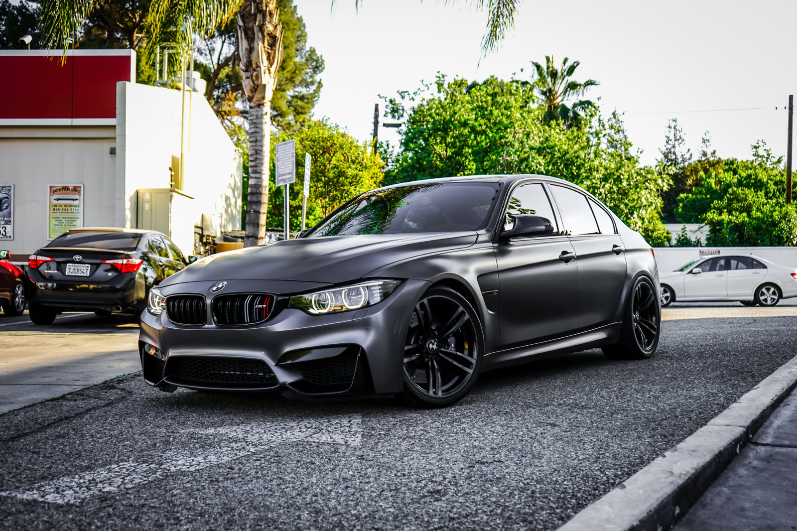 bmw m3 and bmw m4 forum view single post sold 39 gr3mlin 39 satin mineral grey m3 build thread. Black Bedroom Furniture Sets. Home Design Ideas