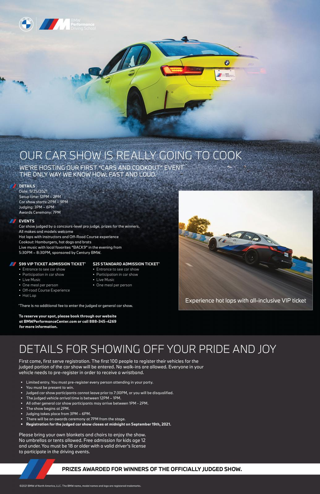Name:  12385--BMW-PDS-EAST-Cars-and-Cookout-Flyer_final_01.jpg Views: 169 Size:  222.7 KB