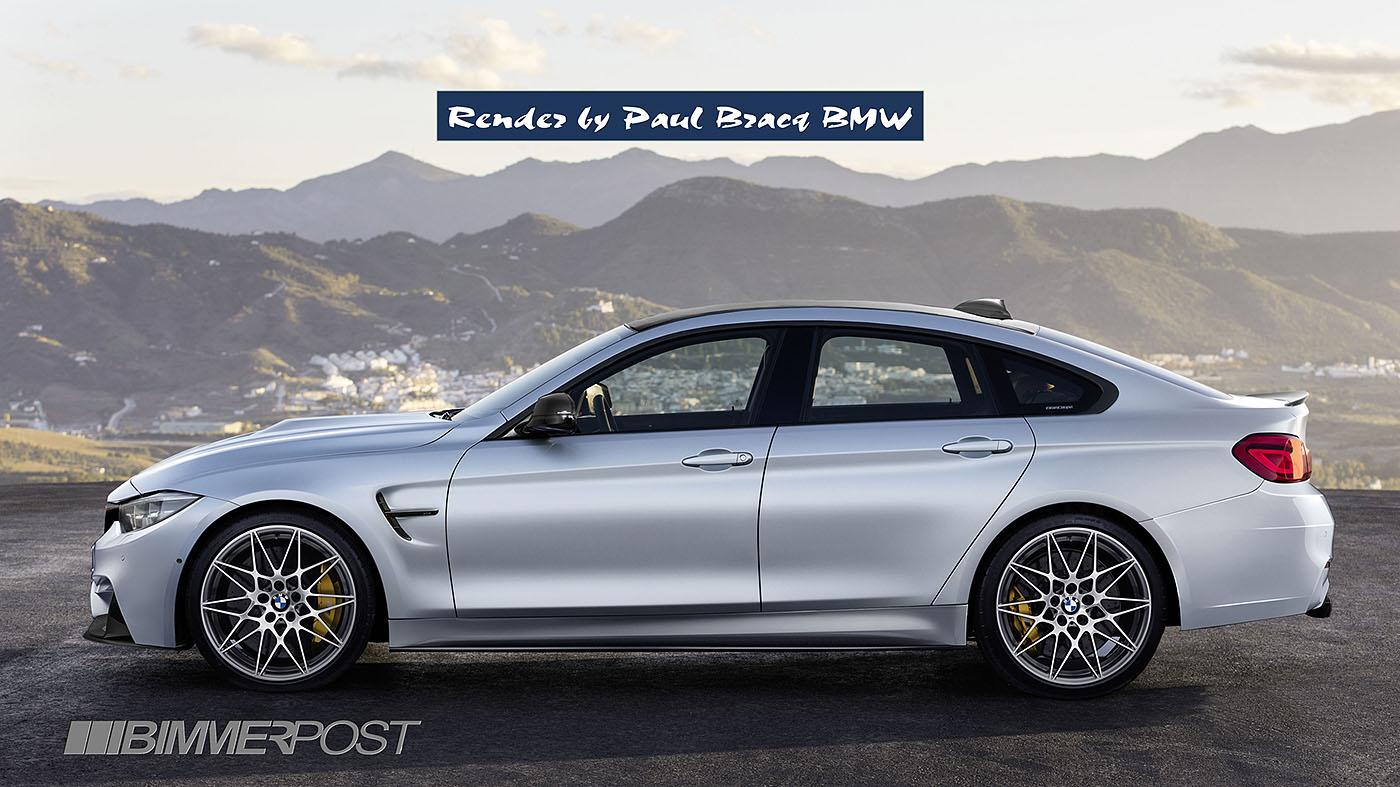 Name:  2017 M4 Gran Coupe Render Profile-S.jpg Views: 6702 Size:  930.3 KB